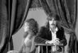 El debut de Terry Dolan se publica con 40 años de retraso