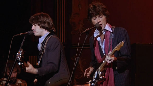 Photo of The Last Waltz tendrá una edición Deluxe por su 40º aniversario