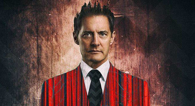 Photo of Twin Peaks se verá en Movistar+
