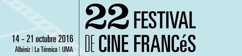 22festival_cinefrances_2016_cabecera
