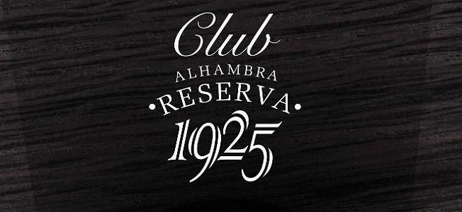 Photo of Cervezas Alhambra celebrará el 20 aniversario de Omega, de Morente & Lagartija Nick