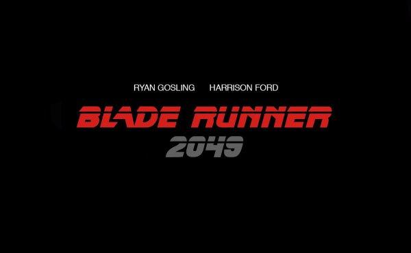 Photo of La secuela de Blade Runner ya tiene título