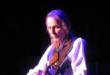 Gordon Lightfoot publicará su primera canción en 12 años
