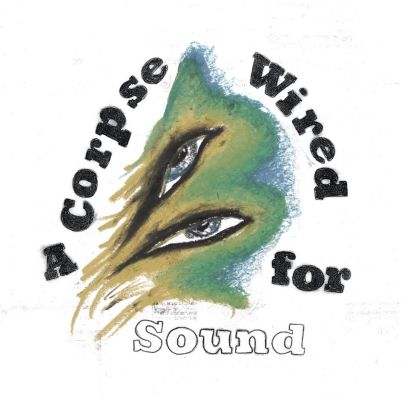 Photo of [Reseña] Merchandise – A Corpse Wired For Sound