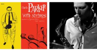 "[Crónica] Ernesto Aurignac plays ""Charlie Parker with strings"" (Teatro Cervantes, Málaga, 21/10/2016)"