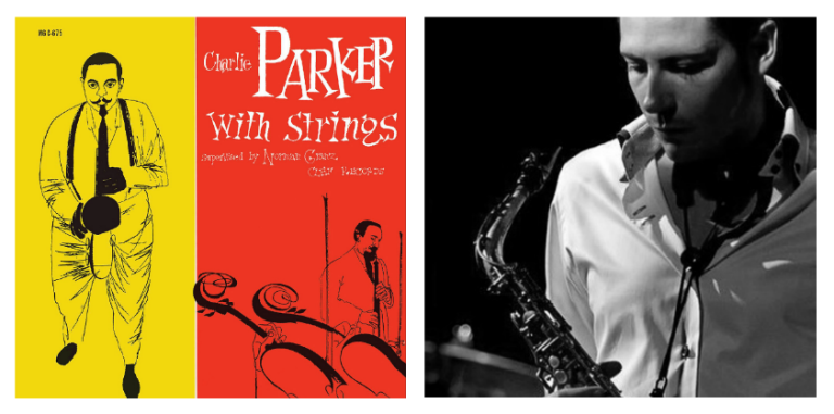ernesto-aurignac-plays-charlie-parker-with-strings