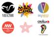 Ganadores de los Premios Fest 2016