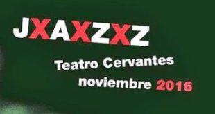 festival_jazz_malaga_2016_cabecera