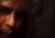 The Flaming Lips anuncian nuevo álbum
