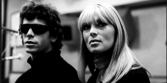 John Cale celebrará con tres conciertos los 50 años del debut de The Velvet Underground