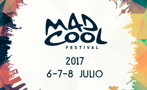 Photo of Nuevas confirmaciones para el Mad Cool Festival 2017
