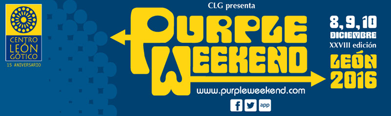 purpleweekend-2016
