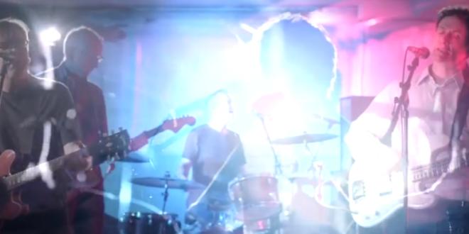 Teenage Fanclub – Thin air