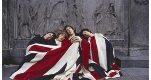 the-who