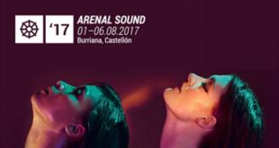 arenal2017