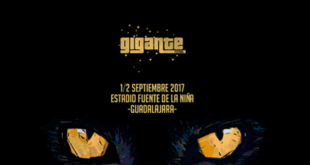 gigante2017
