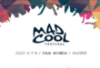 Manic Street Preachers y George Ezra, últimas incorporaciones al Mad Cool