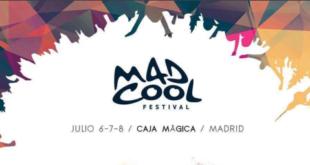 madcool2016