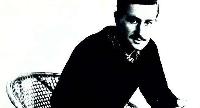 Photo of Fallece Mose Allison