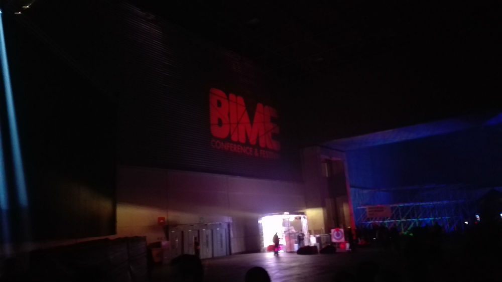 bime16