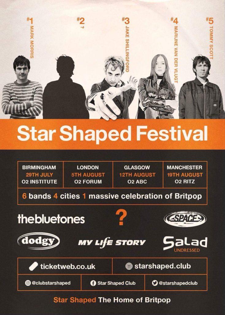 britpop-festival
