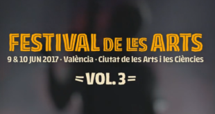 festival-de-les-arts-2017