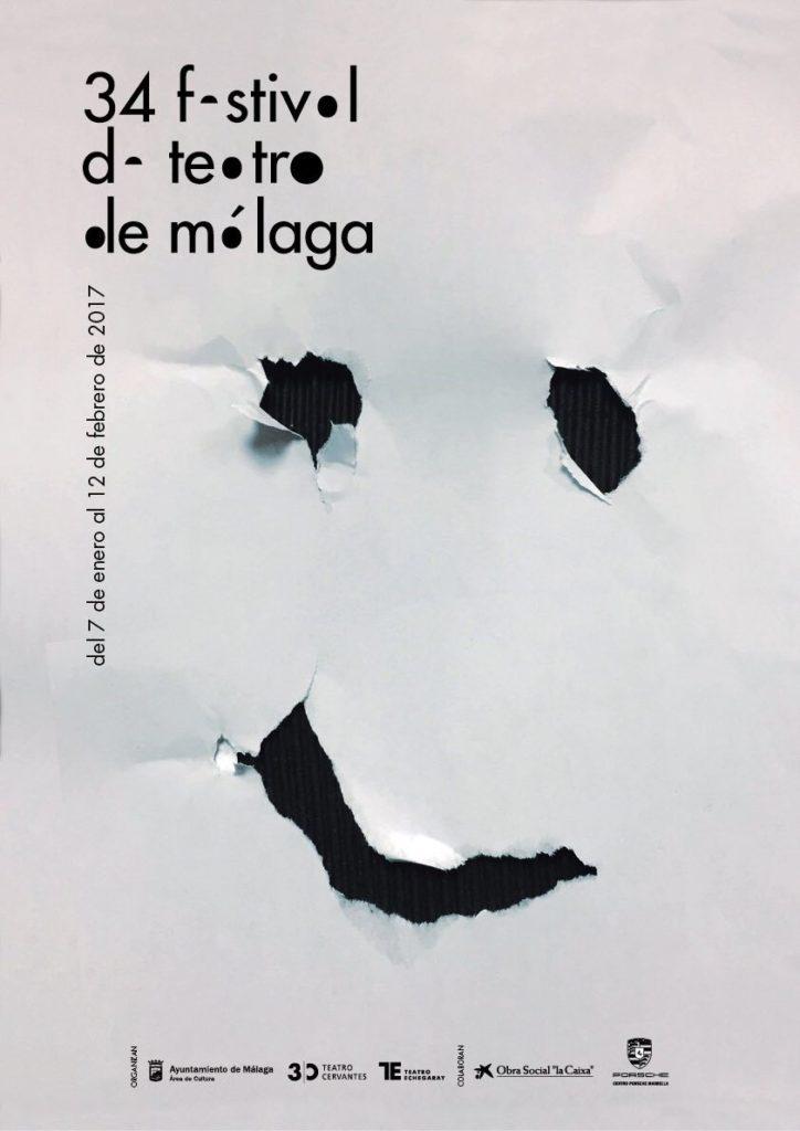 festival_teatro_malaga_2017