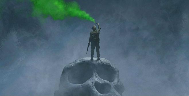 kong-skull-island-image