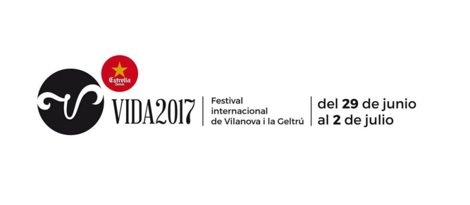 Photo of Nuevas confirmaciones para el Vida Festival 2017