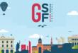 Gijón Sound Festival 2017 confirma sus primeros artistas