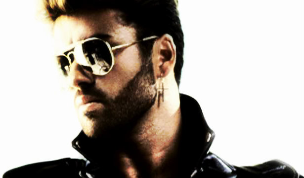 Photo of Fallece George Michael