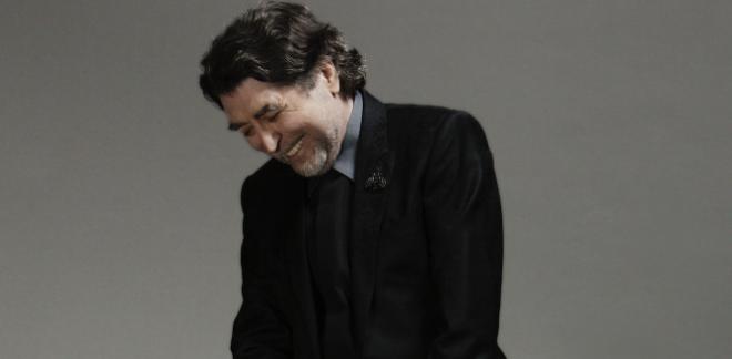 Photo of Joaquín Sabina anuncia nuevos conciertos