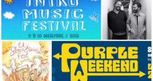 conciertos-de-la-semana