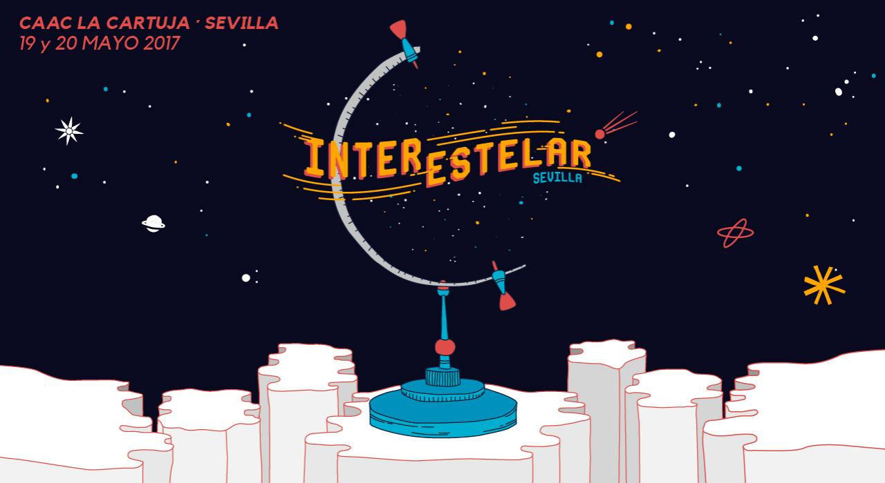 Photo of Interestelar 2017: nuevas incorporaciones y cartel por días