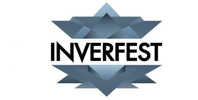 inverfest_0