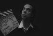 Nick Cave & The Bad Seeds anuncia el lanzamiento de su documental en DVD