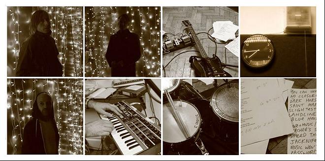 pianomagic