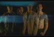 Audioslave actuarán por primera vez en 12 años
