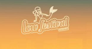 LowFestival17