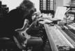 Roger Waters da detalles de su primer álbum en 25 años