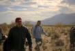 Primeras imágenes de la tercera temporada de American Crime