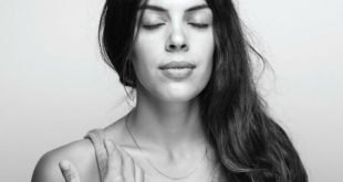 [Reseña] Julie Byrne – Not Even Happiness
