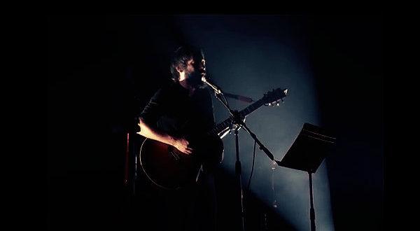 Enric Montefusco añade nuevas fechas a su gira