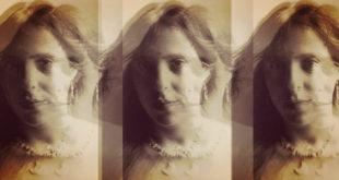 Especial Recomendación: Laura Nyro (1947-1997)