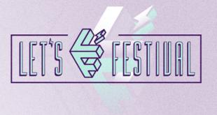 letsfestival