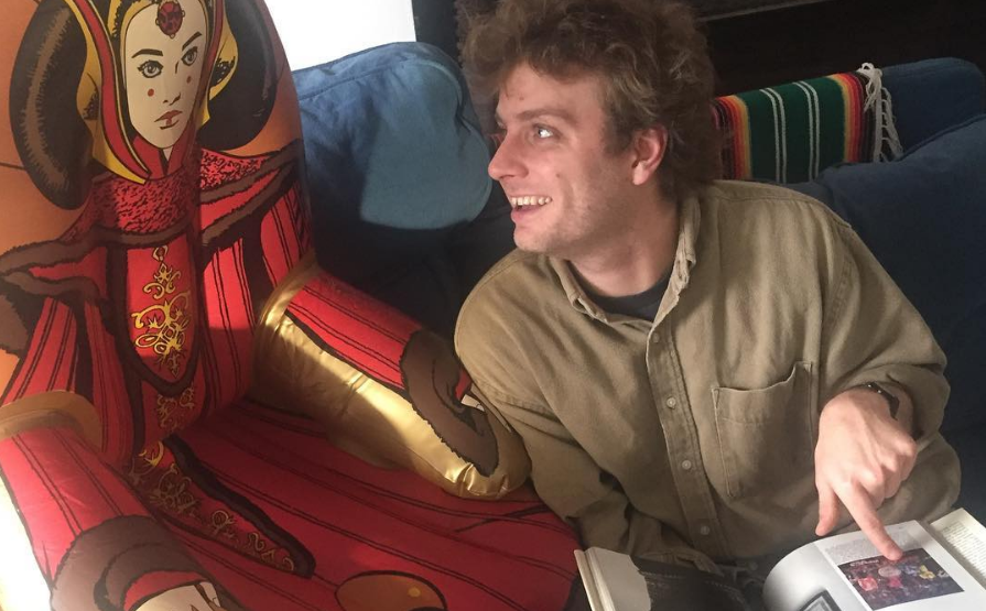 Photo of Mac DeMarco anuncia nuevo álbum