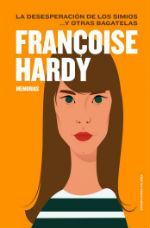 memorias-hardy-696x1056