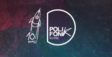 polifonik2017