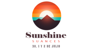 sunshine-suances