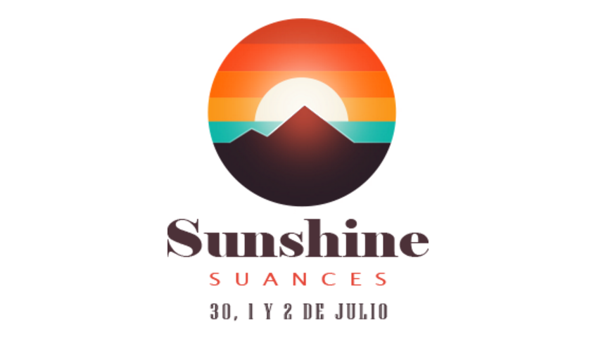 Photo of Primeros artistas del Suances Festival 2017